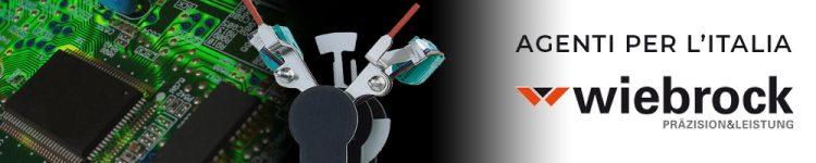 contatti ed accessori per manometri e termometri