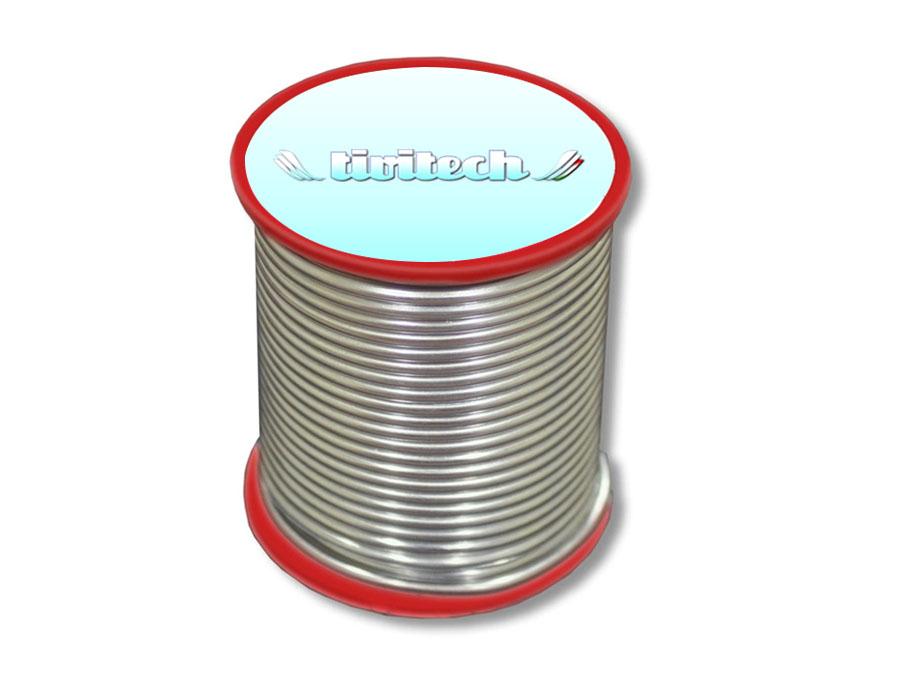 welding alloys brazing